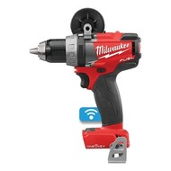 Milwaukee M18 ONEDD2-0X  Schroefboormachine ONE KEY 18V