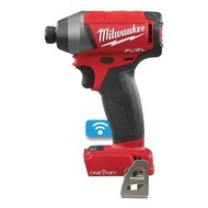 Milwaukee M18 ONEID-0X  Slagschroevendraaier ONE KEY 18V
