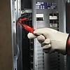 2200-40  Voltagedetector