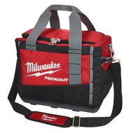 "Milwaukee DUFFEL BAG 38cm  ""PACKOUT"""
