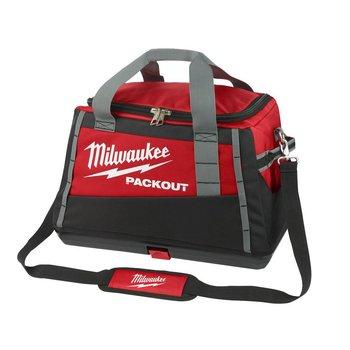 """Milwaukee DUFFEL BAG 50cm  """"PACKOUT"""""""