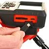 M12 IC AV3-201C Inspectiecamera Digitaal 12V/2.0Ah