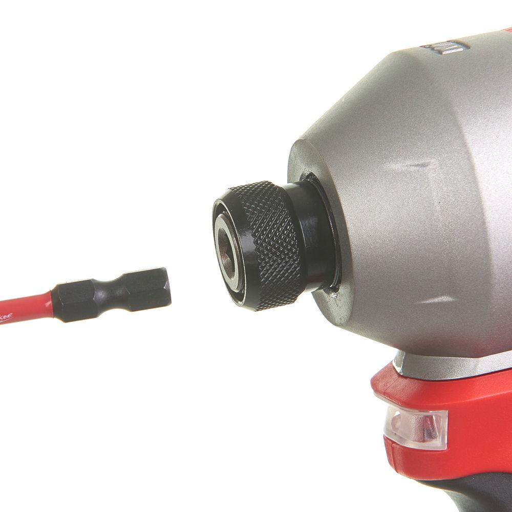 M18 BLID2-0X Slagschroevendraaier 18V