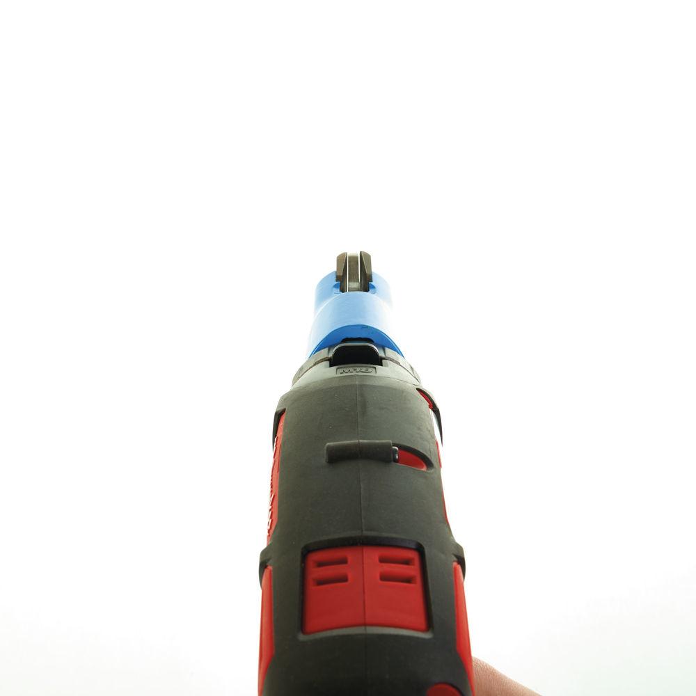 M18 BMS20-0 Metaalschaar 18V