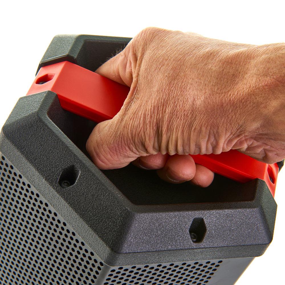 M12-18 JSSP Speaker Bluetooth