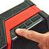 Milwaukee M12-18 JSSP Speaker Bluetooth
