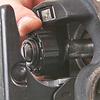 FUEL M18 FSX Reciprozaagmachine 18V