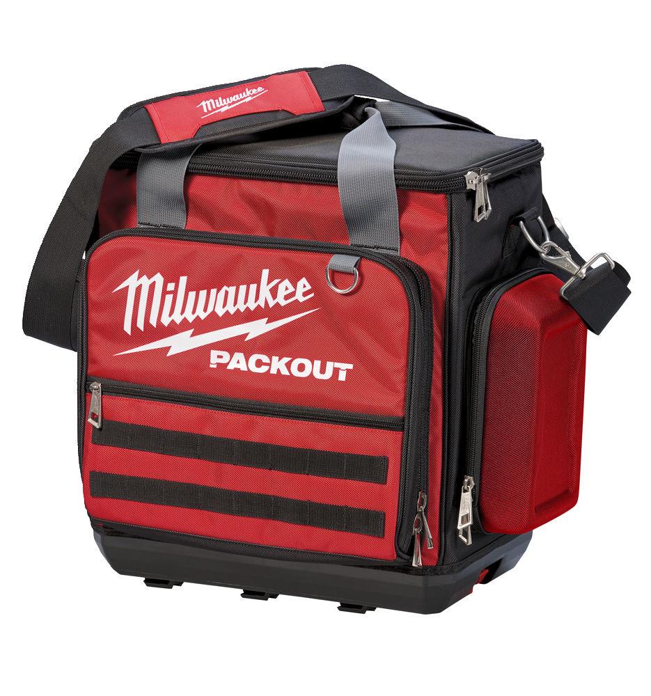 """Tech Bag """"PACKOUT"""""""