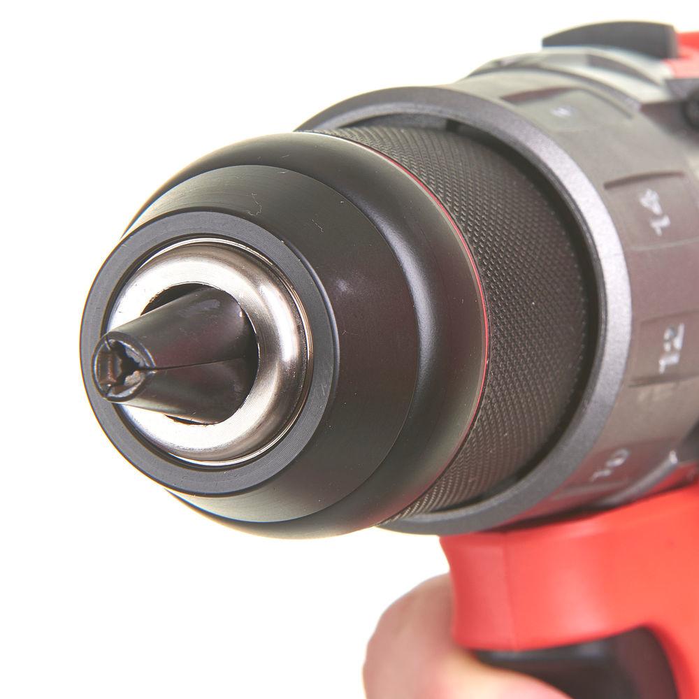 M18 FDD2 Boorschroefmachine 18V