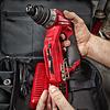 M12 FDDXKIT-202X Sub Compacte Installatieboormachine FUEL 12V