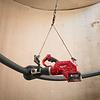 M18 HCC75R-502C ONE-KEY™ FORCE LOGIC™ hydraulische ondergrondse kabelkniptang