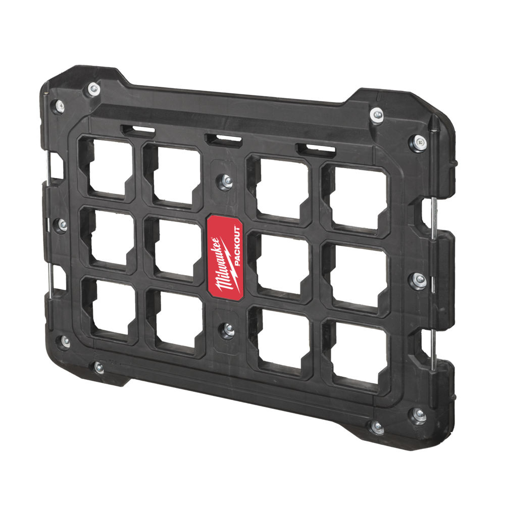PACKOUT™ MOUNTING PLATE