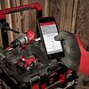 M18 ONEDD2 ONE-KEY™ FUEL™ boorschroefmachine