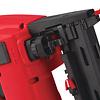 M18 FNCS18GS-202X  afwerkingstacker FUEL™