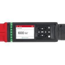 M12 ONEFTR12 ONE-KEY™ ½″ Digitale  momentsleutel