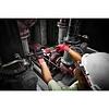 M12 ONEFTR12 FUEL™ ONE-KEY™ ½″ Digitale  momentsleutel