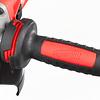 AGV 10-125EK Haakse slijper