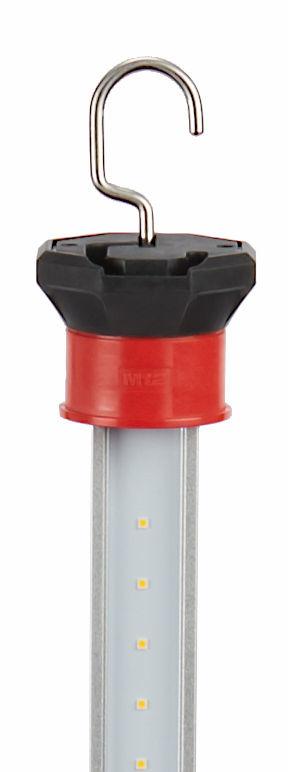 M12 UHL Motorkap verlichting 12V