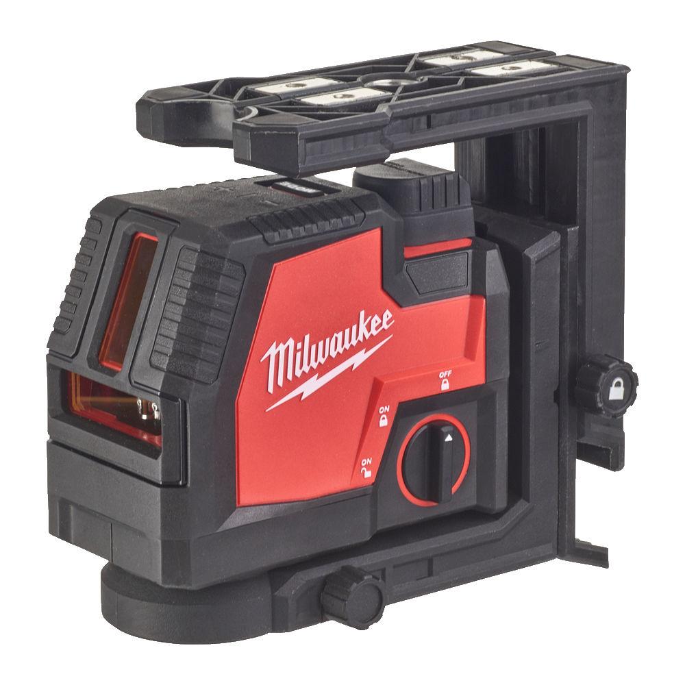 LM360 360° Montagebeugel