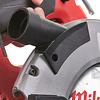 M18 FCSG66 FUEL™ cirkelzaagmachine