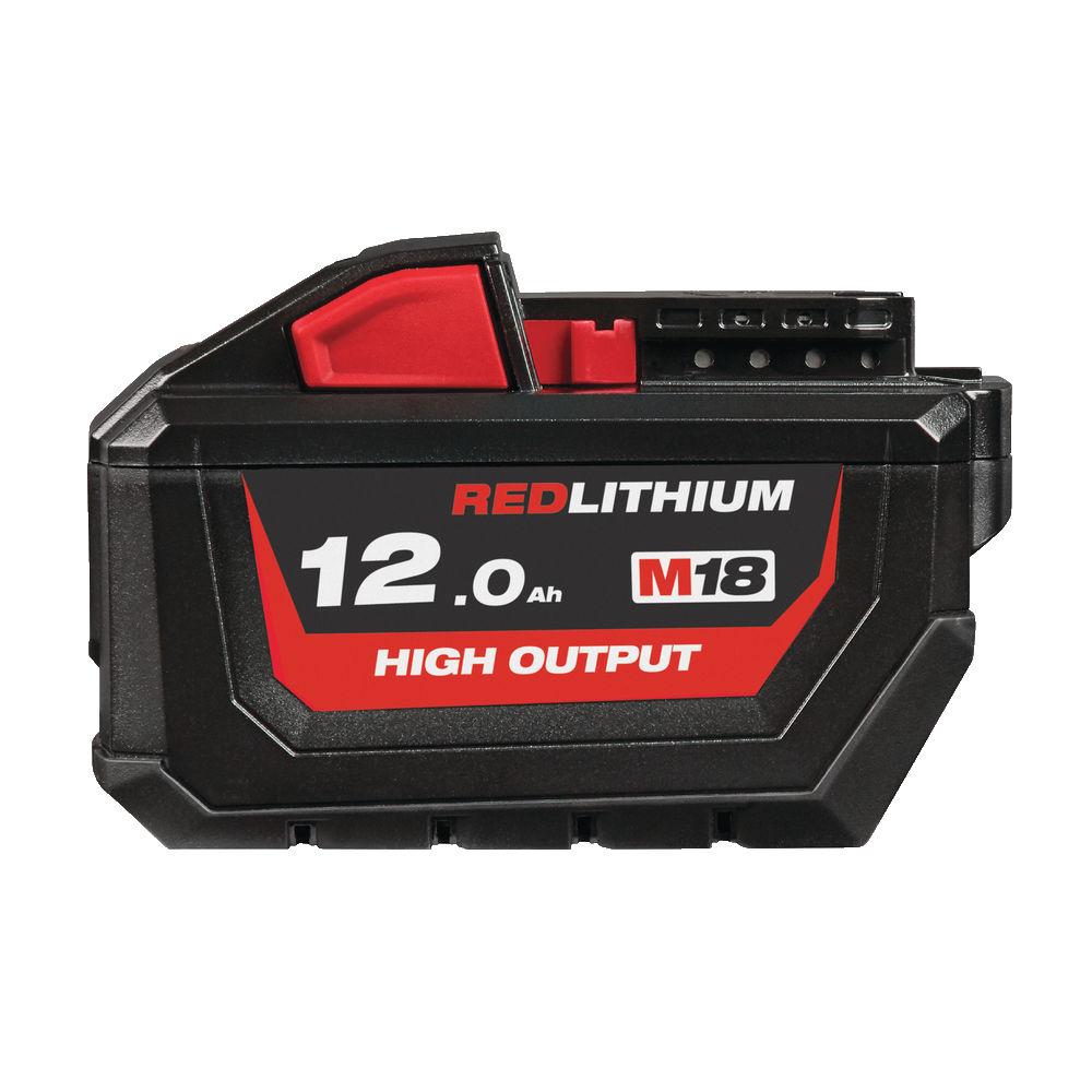 M18™ High Output™ accu 18V