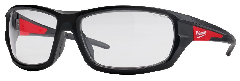 Performance veiligheidsbril