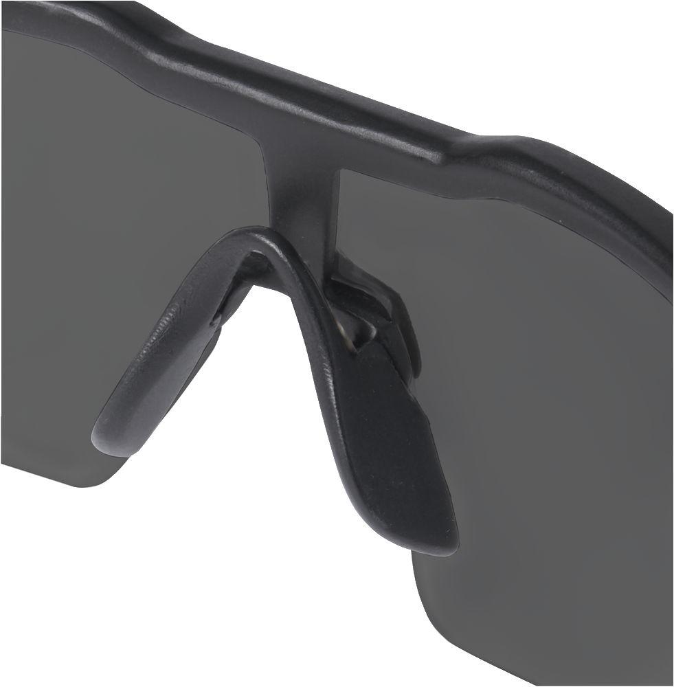 Veiligheidsbril  helder