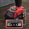 M18 ONEPD2 ONE-KEY™ FUEL™ slagboormachine