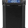 M12™ radio/lader DAB+