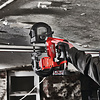 M12 FBS64 FUEL™  bandzaag met 64 mm zaagcapaciteit