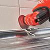 Starlock verwijderingsschrapers/messen
