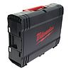 Transportkoffer HD box 1