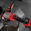 M18 FSAG125XB  FUEL™ 125 mm haakse slijper met schuifschakelaar en rem
