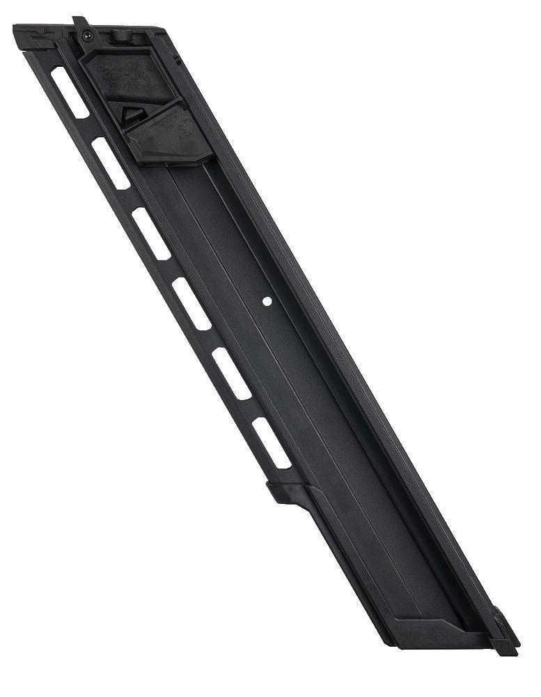 M18 FNA-1