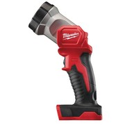 Milwaukee M18 TLED Zaklamp