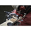 Milwaukee MS 216 SB Afkortzaag 1800 Watt / 216 mm