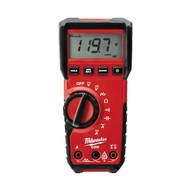 Milwaukee Digitale Multimeter 2216-40