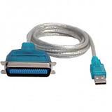 USB1.1 Druckerkabel