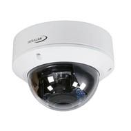 Infralan Vandal-Dome 2MP IP Außenkamera, PoE