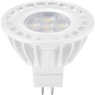 LED-Reflektor, 5 W<br>Sockel GU5.3, ersetzt 35 W, warm-weiß, nicht dimmbar