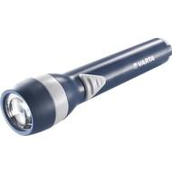 Varta LED Spot Light (16600)<br>praktische Taschenlampe mit Hochleistungs-LEDs