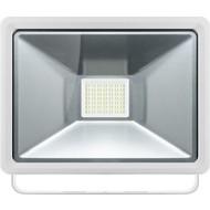 LED Außen-Flutlichtstrahler, 50 W<br>Lichtlösung für Hauseingänge, Zugangswege, Garten & Co.