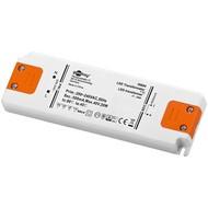 LED Konstantstrom-Trafo 500 mA / 20 W<br>500 mA CC für LEDs bis 20 W Gesamtlast