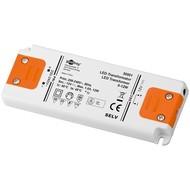 LED-Trafo 12 V (DC)/12 W<br>12 V DC für LEDs bis 12 W Gesamtlast