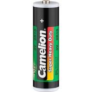 Camelion 2R10/Duplex<br>Zink-Kohle Batterie, 3 V