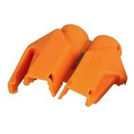 Knickschutztülle orange TM21