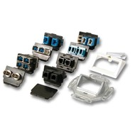 LWL-Dose Multi System RAL9010
