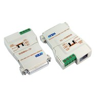 Schnittstellen-Converter RS232 auf RS422/RS485