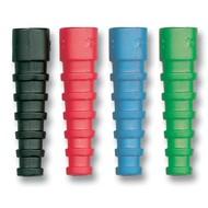 Kabelknickschutz RG58 grün