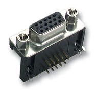 E-HDF 15 A-KG/T1 für Printmontage